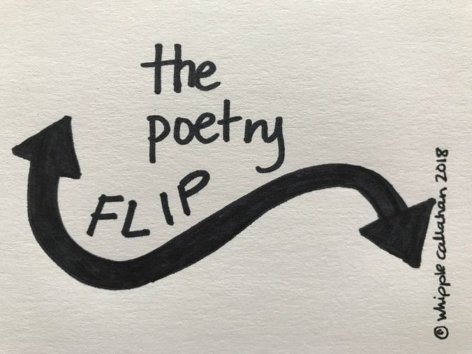 the poetry flip graphic 2