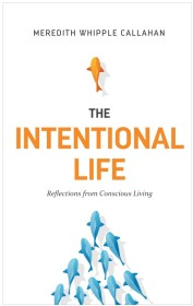 intentional-life-ebook_front