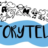 "How to Tell A Story (Learnings from ""Talk"" at Stanford Business School)"